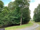 Lot 23 Twin Lakes Drive - Photo 12