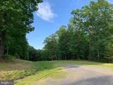 Lot 23 Twin Lakes Drive - Photo 3