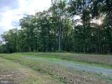 Lot 23 Twin Lakes Drive - Photo 4