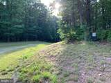 Lot 23 Twin Lakes Drive - Photo 6