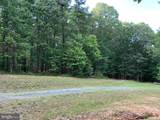 Lot 23 Twin Lakes Drive - Photo 7