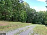 Lot 23 Twin Lakes Drive - Photo 8