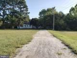 25812 Shore Highway - Photo 3