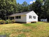 26508 Constitution Highway - Photo 4