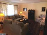 26508 Constitution Highway - Photo 5