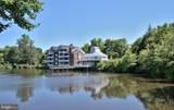 7594-L Lakeside Village Drive - Photo 1