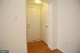 1736 Queens Lane - Photo 2