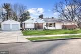 301 Highland Avenue - Photo 29