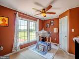 42827 Spinks Ferry Road - Photo 17