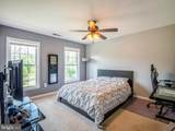 42827 Spinks Ferry Road - Photo 19