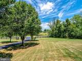42827 Spinks Ferry Road - Photo 32
