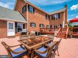 42827 Spinks Ferry Road - Photo 4