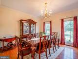 42827 Spinks Ferry Road - Photo 8