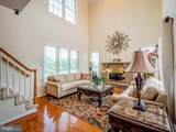 42827 Spinks Ferry Road - Photo 9
