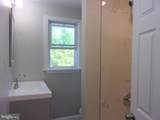 535 New Freedom Road - Photo 15