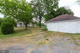 14115 Broadfording Church Road - Photo 26