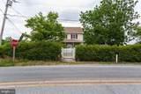 14115 Broadfording Church Road - Photo 3