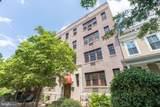 414 Seward Square - Photo 3