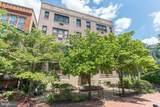 414 Seward Square - Photo 4