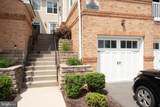 43860 Hickory Corner Terrace - Photo 2