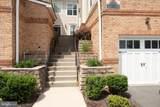 43860 Hickory Corner Terrace - Photo 4