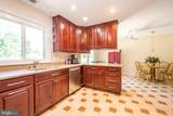 4884 Anchors Way - Photo 12