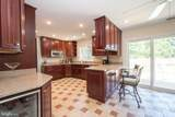 4884 Anchors Way - Photo 13