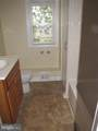 7305 Poplar Court - Photo 12