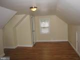 7305 Poplar Court - Photo 14