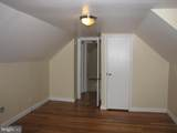 7305 Poplar Court - Photo 15