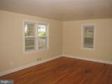 7305 Poplar Court - Photo 2