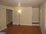 7305 Poplar Court - Photo 3