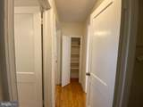 7305 Poplar Court - Photo 7
