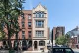 1519 Pine Street - Photo 13