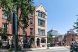 1519 Pine Street - Photo 14