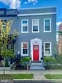 610 Roxboro Place - Photo 1