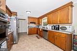 12302 Itnyre Road - Photo 14