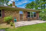 12302 Itnyre Road - Photo 3