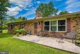 12302 Itnyre Road - Photo 5