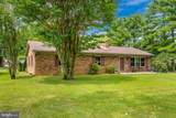 12302 Itnyre Road - Photo 6
