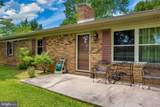 12302 Itnyre Road - Photo 7