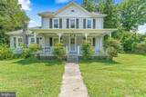 2440 Hallowing Point Road - Photo 1