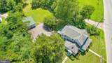 2440 Hallowing Point Road - Photo 2