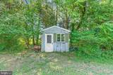 2440 Hallowing Point Road - Photo 33