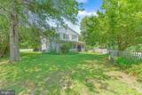 2440 Hallowing Point Road - Photo 34