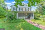 2440 Hallowing Point Road - Photo 35