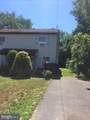 56 B Memorial Drive - Photo 2