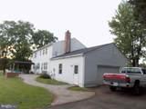 13011 Hazelwood Drive - Photo 7