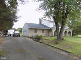 13011 Hazelwood Drive - Photo 8