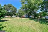 8360 Lockwood Road - Photo 12